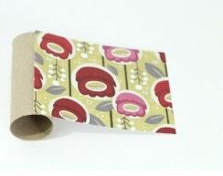 DIYToys Toilet Paper Building Blocks 2