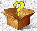 Box blog