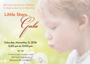 We Care Gala Invite_Email _20163