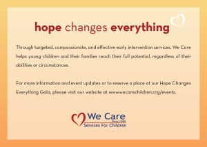 We Care Gala Invite_Email _20164